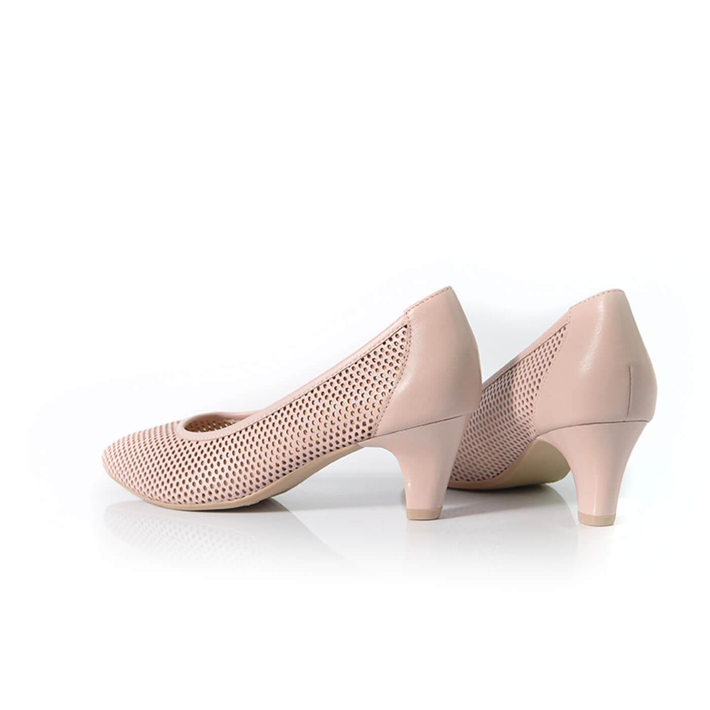 noua versiune mărci de top cea mai fină selecție Pantofi dama caprice